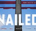 nailed-movie-postertn