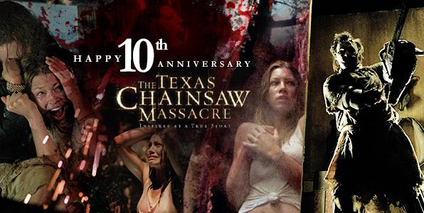 texas chainsaw massacre 2013 movie review