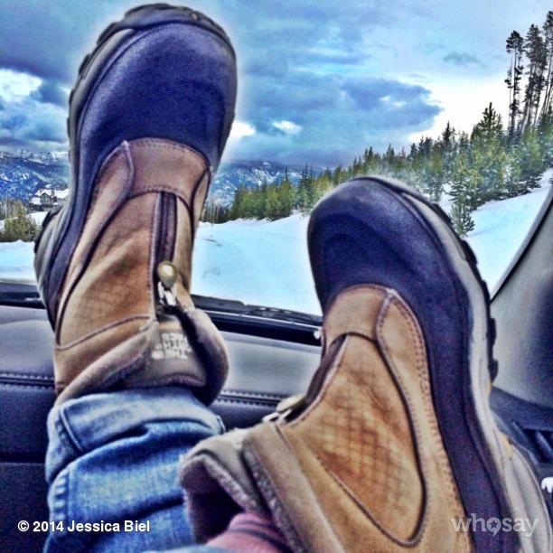 jessica-biel-shoe-diary-fav-boots