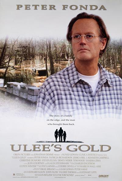 ulees-gold-poster