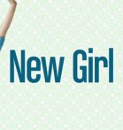 jessica-biel-new-girl