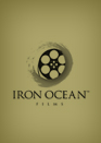 project-iron-ocean-studios