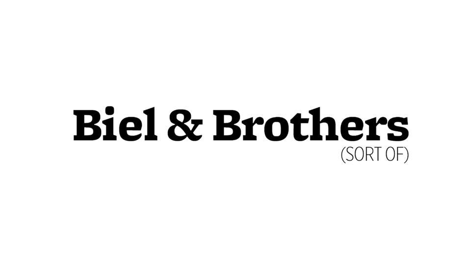biel-brothers