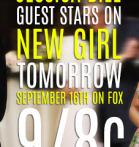 biel-new-girl-tomorrow