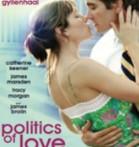 politics-of-love-poster