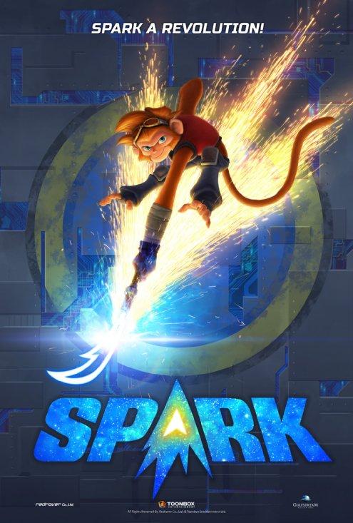 spark-teaser-poster