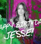 jessica-biel-33-birthday